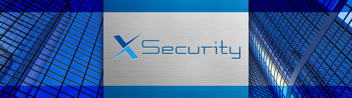 cabecera_xsecurity